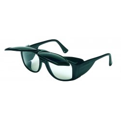 Uvex / Sperian - S214 - Horizon Welding Flip Glasses