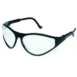 Honeywell - S3100 - U2? Safety Glasses