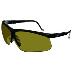 Honeywell - S3201 - Genesis? Safety Glasses