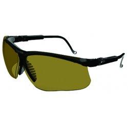 Honeywell - S3201X - Genesis? Safety Glasses
