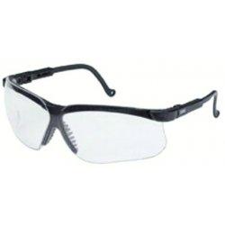 Uvex / Sperian - S3209 - Uv S3209 Genesis Black Frame Glasses