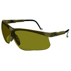 Honeywell - S3221X - Genesis? Safety Glasses
