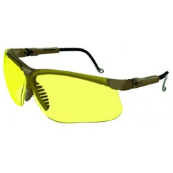 Honeywell - S3222 - Uvex Genesis Protective Eyewear, Honeywell Safety (Each)