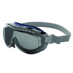 Uvex / Sperian - S3405X - Flex Seal Goggles