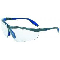 Honeywell - S3500 - Genesis X2? Safety Glasses