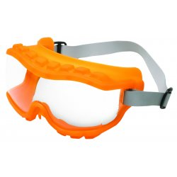 Honeywell - S3820 - Strategy? Safety Goggles
