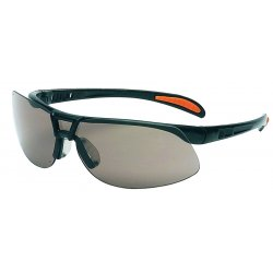 Uvex / Sperian - S4201 - Protege® Anti-Fog, Scratch-Resistant Safety Glasses, Gray Lens Color