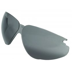 Honeywell - S6951X - Eyewear Replacement Xc Gray Lens Uvextreme Ansi Z87.1 Csa Z94.3 Uvex Bacou Dalloz, EA