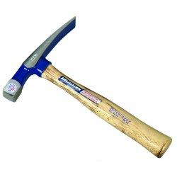 Vaughan - BL16TC - 17-714 16 Oz Bricklayerhammer Car- Bide Coated