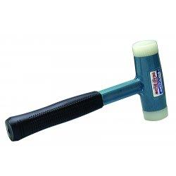 """Vaughan - DB200 - 585-16 2"""" Dead Blow Hammer"""