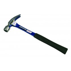 Vaughan - R99 - 12-510 16oz Pro-16 Ripping Claw Hammer W/so