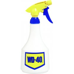WD-40 - 10100 - Spray Applicator, Btl