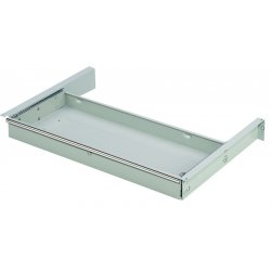 Waterloo - FPACYDWR - Drawer H4 5/7 W41 D27 3/4 Gry, EA
