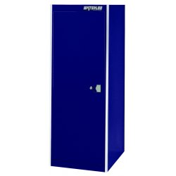 "Waterloo - MG2403SLBU - Magnum 24"" Locker Blue"