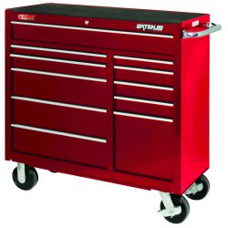 Waterloo - TRX4211 - Traxx Tool Carts (Each)