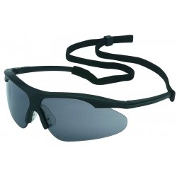 Honeywell - 11150501 - North Cruiser Protectiveeyewear Gray Hardcoat