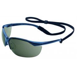 Honeywell - 11150905 - Vapor Protective Eyewearclear- Anti-fog