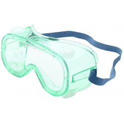 Honeywell - A610I - North A600 Series Protective Goggle