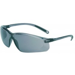 Honeywell - A701 - Willson A700 Series Protective Eyewear