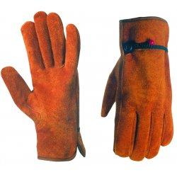 Wells Lamont - Y0769L - Wl Y0769l Goatskin Glove043551-00041-9