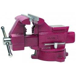 Wilton - 11800 - Wilton 1' X 8' X 5/8' L X 7 1/2' Jaw 3' Pipe Utility Workshop Vise, ( Each )