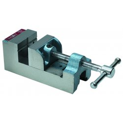 "Wilton - 12800 - 25 2-1/2"" Stationery Drill Press Vise"