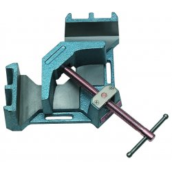 Wilton - 64000 - Wilton 64000 3-11/32' Miter Capacity 90 Degree Angle Clamp - 64000