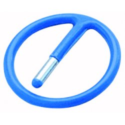 Wright Tool - 6580 - Retaining Ring, Ea