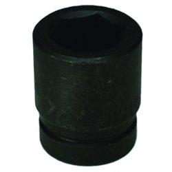 "Wright Tool - 88128 - 4"" Standard Impact Socket 1""dr. 6pt., Ea"