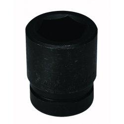 """Wright Tool - 8892 - 2-7/8"""" Socket F/1"""" Drive6 Pt Std Im, Ea"""