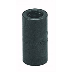 "Wright Tool - 9280 - 1/4""hex X 1/4""sq Drive Adapter, Ea"