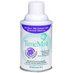 TimeMist - 2522 - Country Garden Metere