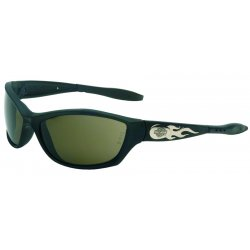 Harley-Davidson - HD1001 - HD 1000 Series Safety Glasses (Each)