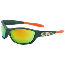 Harley-Davidson - HD1003 - HD 1000 Series Safety Glasses (Each)