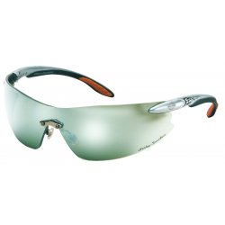 Harley-Davidson - HD802 - HD 800 Series Safety Glasses (Pack of 1)