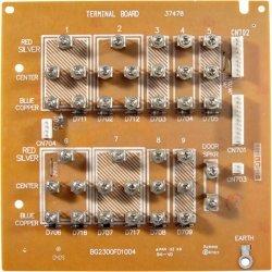 Broan-NuTone - 0320B000 - Nutone 0320B000 terminal pc board