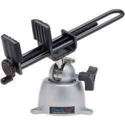 PanaVise - 396 - Vise Wide With Stationary Base Panavise, Ea