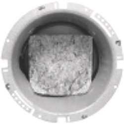 Speco - STH-8 - Speco STH8 Speaker Enclosure