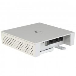 IgniteNet - SP-AC750-3AF-FCC - Ignitenet Sp-ac750-3af