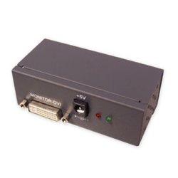 SIIG - CE-ED0011-S1 - SIIG EDID Reader/Writer - 1