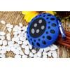 Cobra Digital - BT2000BLUE - Bluetooth speaker with clip BLUE