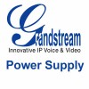 Grandstream - 12V-0.5A-PS - GrandStream power supply for HT502/HT503