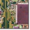 NEC - 1091009 - NEC DSX-80/160 8 Port CO Line (8COIU) Card with Caller ID - 8 x Phone Line (RJ-11)