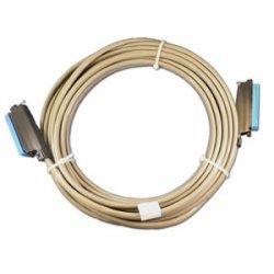 Lynn Electronics - 25PR20-MALE - 25 Pair Cable 20' M/M 25PP20L3