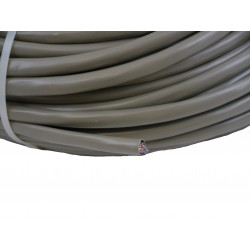 Other - 25PR250 - 250 Ft Cable No Ends