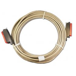 Lynn Electronics - 25PR30-FEM - 25 Pair Cable 30' F/F 25CC30L3