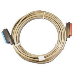 Lynn Electronics - 25PR30 - 25 Pair Cable 30' M/F 25PC30L3