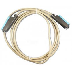 Lynn Electronics - 25PR5-MALE - 25 PAIR Cable 5' M/M