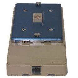Lynn Electronics - 910-1 - Quick Install Wall Jack