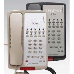 Cetis - 10-08-BK - 81002